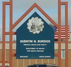 burdick-hospital