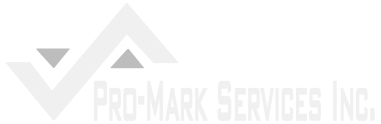 Pro-Mark Services Inc